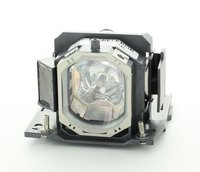 HITACHI ED-X52 - Projectorlamp module