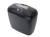 Aktenvernichter Powershred® P-35C, Partikelschnitt, 5 Blatt