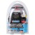 Powerline 4 Pro Verpackung