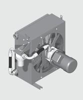 Bosch Rexroth R900724002
