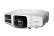 Projektor Epson EB-G7900U Bild 1
