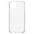 Apple - iPhone 11 Pro Max