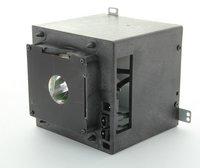 LG 44MH85 - QualityLamp Modul Economy Modul