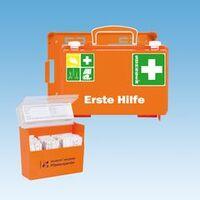 Kufor prvej pomoci