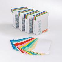 T-Karten