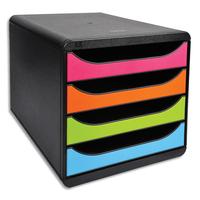 EXA MOD CLASS BIG-BOX 4T N/ARL 310498D