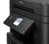 Epson WorkForce WF-2860 DWF
