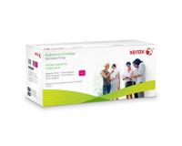 XEROX Tonerpatrone Magenta, Entspricht HP CE743A