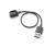 Ersatz- Magnetisches USB Ladekabel BT 300