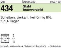 DIN434 22
