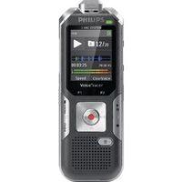 Philips Audiorecorder DVT6010