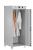 Detailbild - Bekleidungstrockenschrank, Trockenschrank KTS 2000