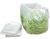 Artikelansicht 1   Plastikbeutel PE-Seitenfaltensack 25 St. für FA 400.2 (460l), FA 490.1/500.2 (360l)