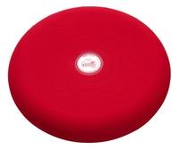 Sissel Sitzkissen Sitfit, Rot, ø 33 cm
