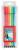 """Premium-Filzstift STABILO® Pen 68 Etui """"Neon"""", mit 6 Leuchtfarben"""