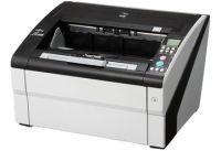 Fujitsu fi-6800 A3 Produktionscanner Bild1