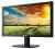 Acer Monitor KA270HAbid Bild 3