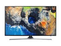 Samsung TV UE75MU6179