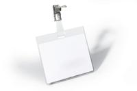 Durable 8003-19 PVC 25 pc(s)