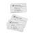 Visitenkarten, 3C_bild_visitenkarten_dp742