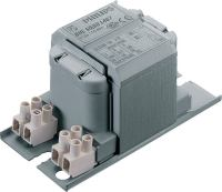 BSL 50 L307-LT Philips SDW-T 1x 35W