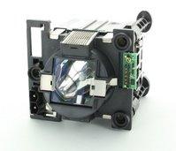 DIGITAL PROJECTION DVISION 30-1080P XL - Kompatibles Modul Equivalent Module