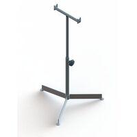 Dreibein-Stützbock, leicht
