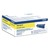 BROTHER Toner Jaune 1800 pages TN421Y