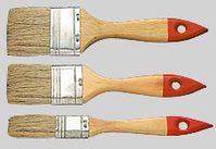 Flachpinsel Set 15-teilig