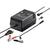 Hálózati töltő 6-12 Voltos ólom-sav akkumulátor tölt&eacu