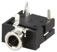 Audio-Stecker