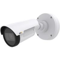 Axis P1435-LE 22MM IP-beveiligingscamera Binnen & buiten Rond Plafond/muur 1920 x 1080 Pixels