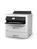 Epson Tintenstrahldrucker WorkForce Pro WF-C5210DW Bild 9