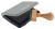 Stempelkissen 3E, getränkt, 50 x 70 mm, schwarz