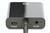 DIGITUS HDMI A auf VGA Converter