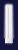 CFL 24W/827 2G11 Osram DuLux L LumiLux 24W/827 2G11 4pin 2700K