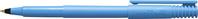 Tintenroller uni-ball® 100 Strich: ca. 0,4 mm, Schreibfarbe: schwarz