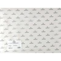 CANSON Feuille de papier buvard 250g 50x65cm Blanc Ref-91123