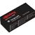 ROTRING Pointe de rechange pour stylo technique RAPIDOGRAPH 0,1mm