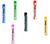 Oil Pastels - Ölpastellkreiden PHN4, hohe Deckkraft, Set mit 50 Stück Bild 2