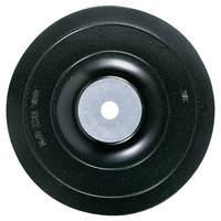 Schleif- u. Polierteller 178 mm
