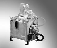 Bosch Rexroth R900987627