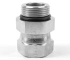 Bosch Rexroth R900031804