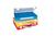Caja de surtido PP-CLASSIC 225x335 mm