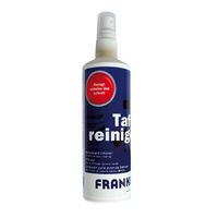 Franken Tafelreiniger Z1914 Pumpsprayflasche 125ml