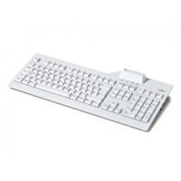 Fujitsu Eingabegeräte (Keyboards, Mäuse...) Tastatur KB SCR2 Bild 1