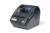 Etikettendrucker P-touch QL 650TD Bild1