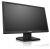 Lenovo ThinkVision LT2423 Monitor Bild 1