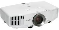 Epson EB-G5900NL