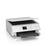 Epson Tintenstrahldrucker Expression Premium XP-6005 Bild 4